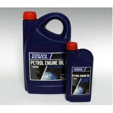 3809432 VOLVO PENTA OIL 5L (21363430)