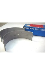 VOLVO PENTA MAIN BEARING KIT 270449