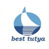 best tutya