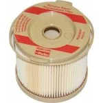 2010 RACOR ELEMENT FUEL FILTER 30 MIC.