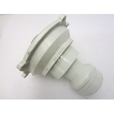 3855727-3807369 VOLVO PENTA BELL HOUSING