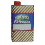 Epifanes Clear Vernik 5L.