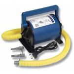 Elektrikli Bot Pompası BRAVO 500 220v