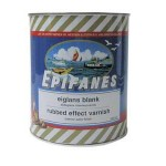 Epifanes Saten Vernik 1000ml.