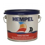 HEMPEL HARD RACING 3711 D.BLUE 2,5L