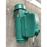 3586704 Volvo Penta Heat Exchanger (860275)