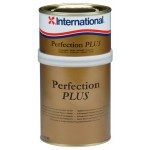 INTERNATIONAL PERFECTION PLUS VERNİK 750ml