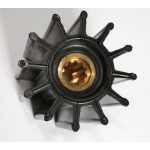 Sherwood 29000K Impeller Kit