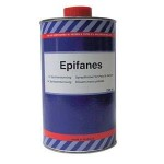 Epifanes PP Extra Tiner 1000ml.