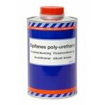 Epifanes Poly-Urethane Fırça Tineri 1000ml.