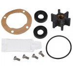 ONAN IMPELLER REPAIR SET 0132-0311