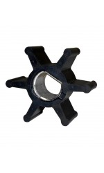 ONAN IMPELLER 0541-1524