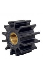 ONAN IMPELLER 0541-1316