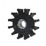 ONAN IMPELLER 0132-0498