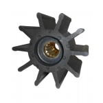 Sherwood 22000K Impeller Kit