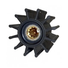 Sherwood 27000K Impeller Kit