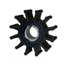 Sherwood 09000K Impeller Kit