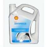 Shell Antifiriz 14L
