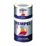 HEMPEL FAVOUR VARNISH 750 ML