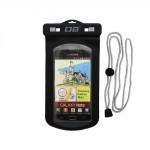 Waterproof Telefon Kılıfı 16x32 cm