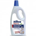 NILCO MARINE Wood Cleaner-1Lt