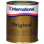 INTERNATIONAL ORIGINAL VERNİK 2.500ml