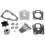 16159A03 QUICKSILVER REPAIR KIT