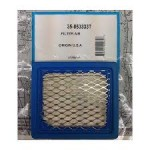 35-853333T QUICKSILVER AIR FILTER