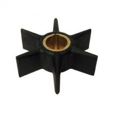 47-19453T QUICKSILVER IMPELLER