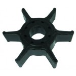 63V-44352-01 YAMAHA IMPELLER