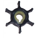 646-44352-01 YAMAHA IMPELLER
