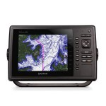 Garmin Gps 820 MAP