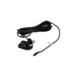 Garmin Transducer GT20-TM 455/800 kHz 4 Pin