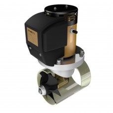 THRUSTEMS BOW THRUSTERS TEK PERVANELİ EMS-S40