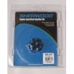 Sherwood 08000K Impeller Kit