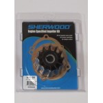 Sherwood 10615K Impeller Kit