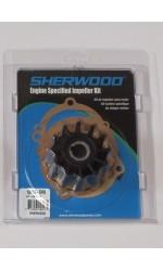 Sherwood 10615K Impeller Kit