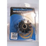 Sherwood 15000K Impeller Kit