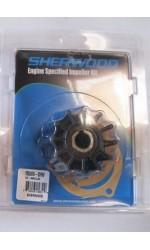 Sherwood 15000K Impeller Kit