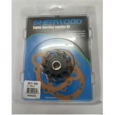 Sherwood 10077K Impeller Kit