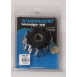 Sherwood 17000K Impeller Kit
