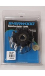 Sherwood 17000K Impeller Kit