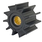 Jabsco 17935  Impeller