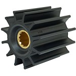 JABSCO 17936  IMPELLER