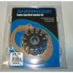 Sherwood 09959K Impeller Kit