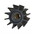 Sherwood 18000K Impeller Kit