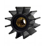 Sherwood 26000K Impeller Kit