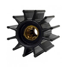 Sherwood 30000K Impeller Kit
