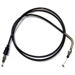 F0M-U7252-00 YAMAHA Throttle Cable