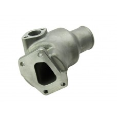 ITHAL VOLVO PENTA EXHAUST PIPE ELBOW (21424345)